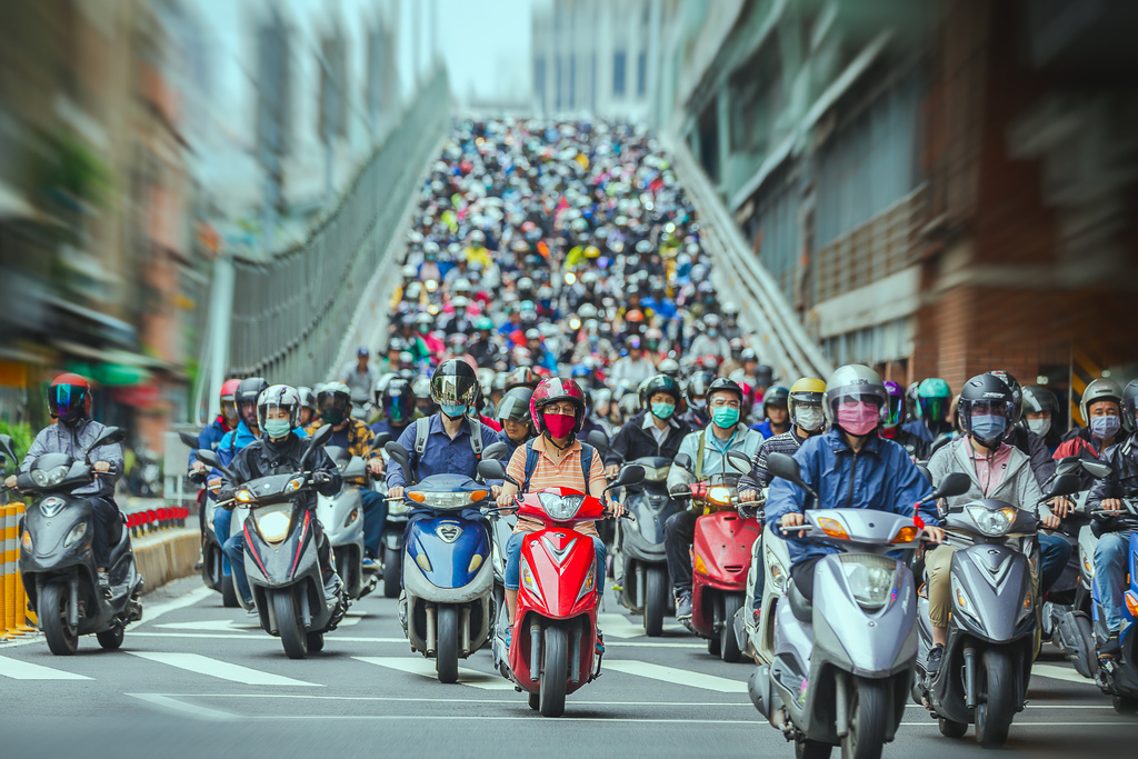 202010100025420200520台北橋機車潮_1757-1.jpg