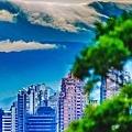 202010110026120200425家中遠眺觀音山山嵐_4746-1.jpg