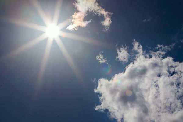 202101160046120210116淡水的天空_8692-1.jpg