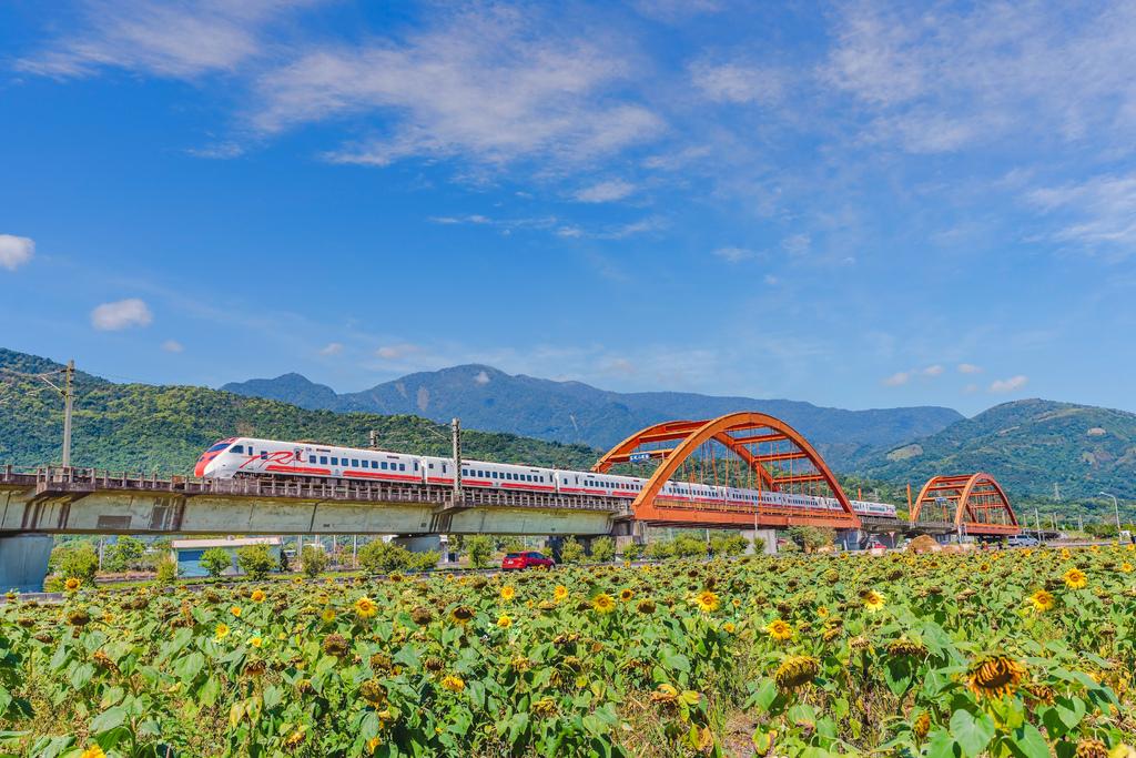202102210050620210221花蓮玉里客城橋火車_1622-3.jpg