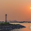 202104050061220210405淡水捷運公園_0079-2-1.jpg