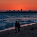 20210717Seal Beach Sunset And Tourists_9015-1.jpg