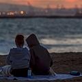 20210717Seal Beach Sunset And Tourists_9050-1.jpg