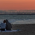 20210717Seal Beach Sunset And Tourists_9094-1.jpg