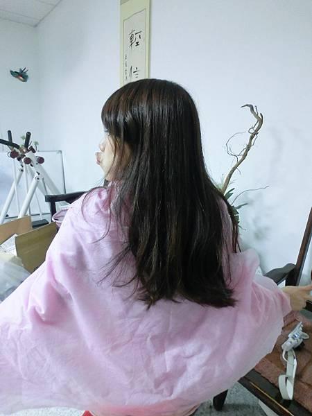 CIMG4695