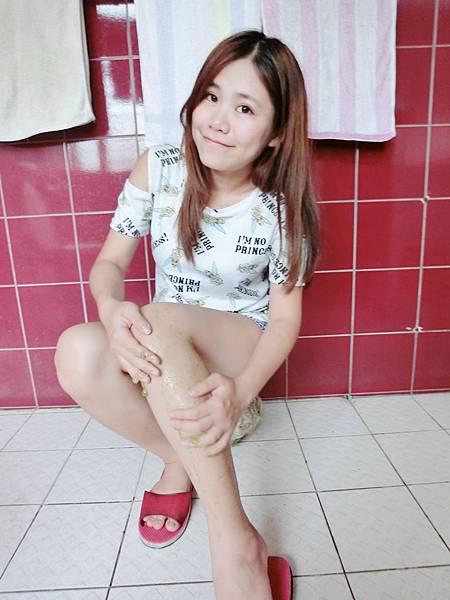 CIMG2651