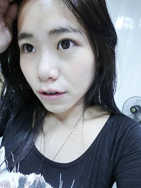 CIMG4689