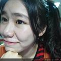 SAM_1298.JPG