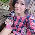 CIMG7969.JPG