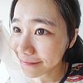 SAM_0224.JPG