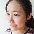 SAM_0227.JPG