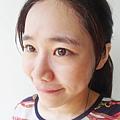 SAM_0228.JPG