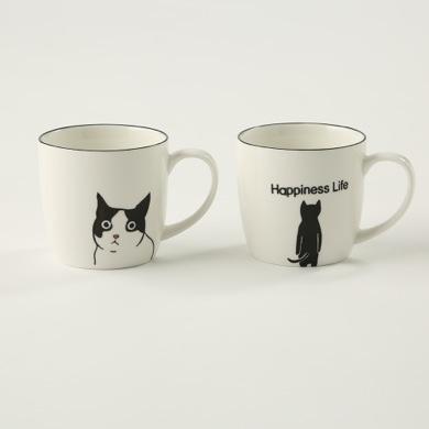 61582-cat.jpg