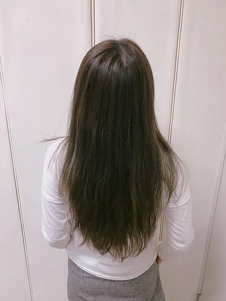 飛柔淨油柔順微米淨透洗潤系列_18