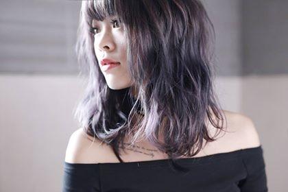 尚洋髮藝型錄 (6).jpg
