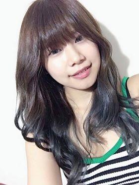 尚洋髮藝型錄 (10).jpg