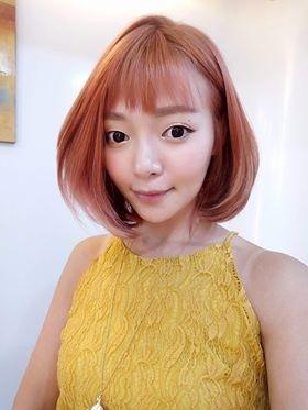尚洋髮藝型錄 (15).jpg