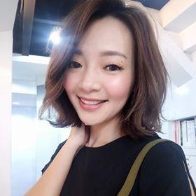 尚洋髮藝型錄 (17).jpg