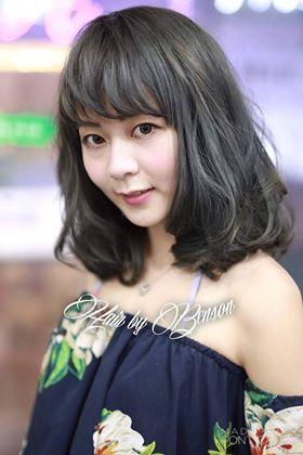 尚洋髮藝型錄 (48).jpg