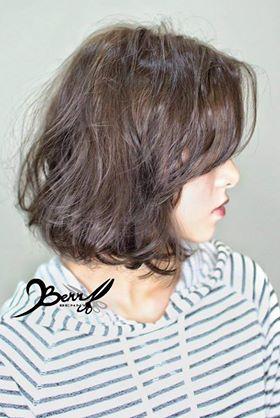 尚洋髮藝型錄 (51).jpg