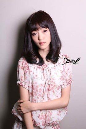 尚洋髮藝型錄 (59).jpg