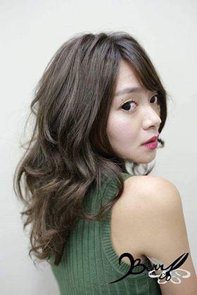尚洋髮藝型錄 (61).jpg
