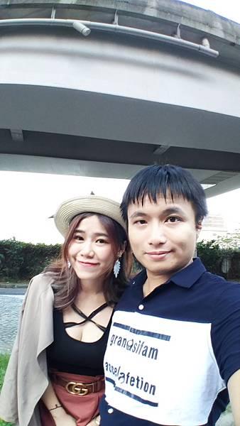 ZenFone4廣角-2-2.jpg