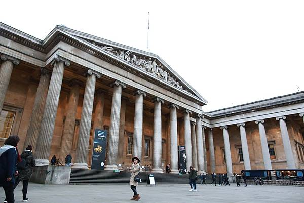 大英博物館.JPG