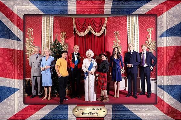 英國女皇.jpg