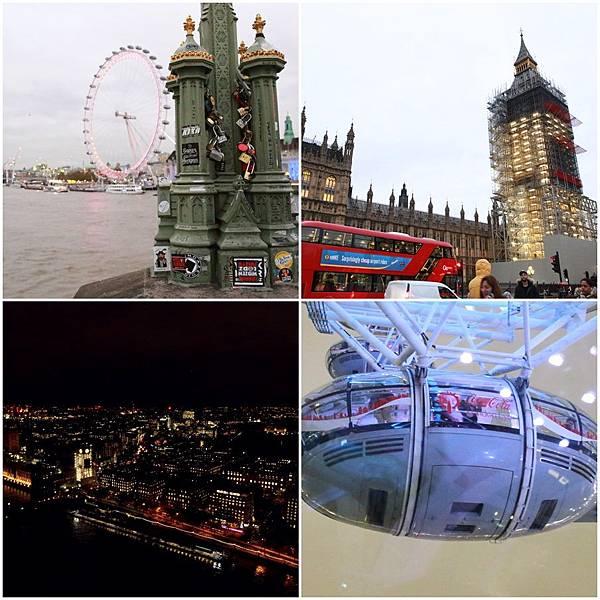 倫敦眼.jpg