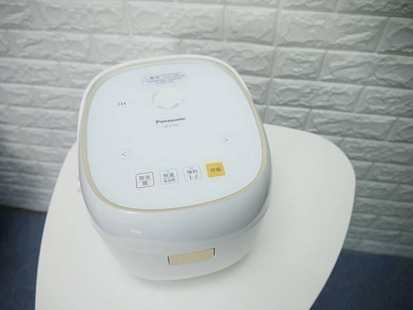 P1050313.JPG