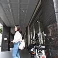 IMG_5896.JPG
