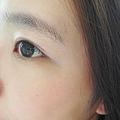 SAM_4800.jpg