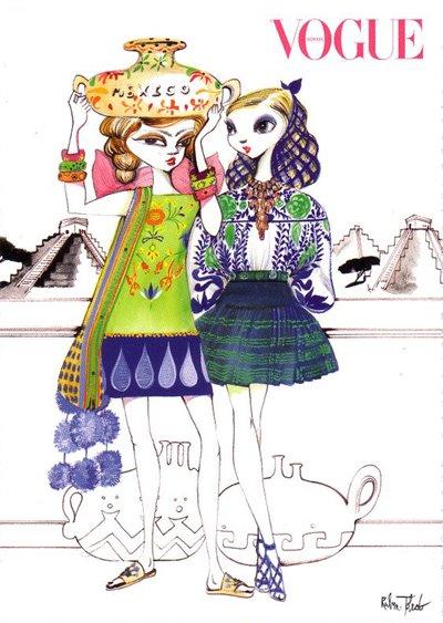 Vogue+Nippon+Ruben+Toledo+Postcards+2.jpg