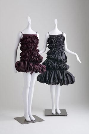 shortdresses.JPG