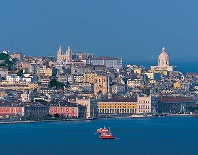 Lisbon_Portugal.jpg