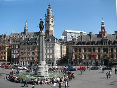 Lille+cities.jpg