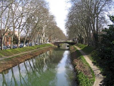 canal-du-midi-toulouse-garonne-river.jpg