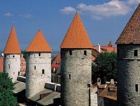 p175483-Tallinn-Tallinn.jpg