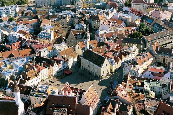 tallinn-town-hall-square.jpg