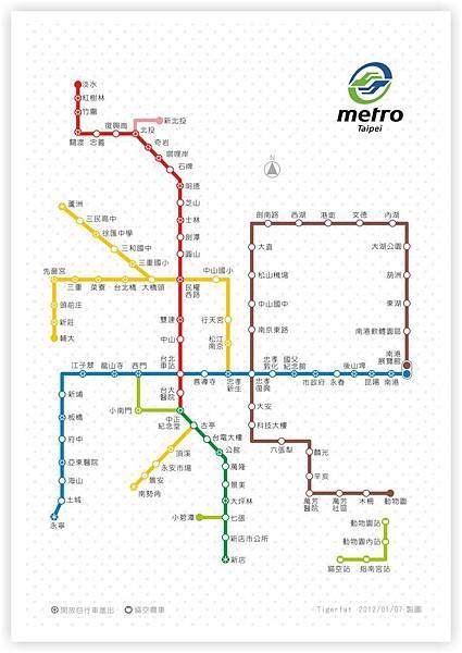 台北捷運2012新莊線.jpg