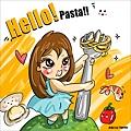 helloPasta.jpg