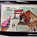 tigerllia_旅繪2拷貝