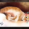 cat_potato.png