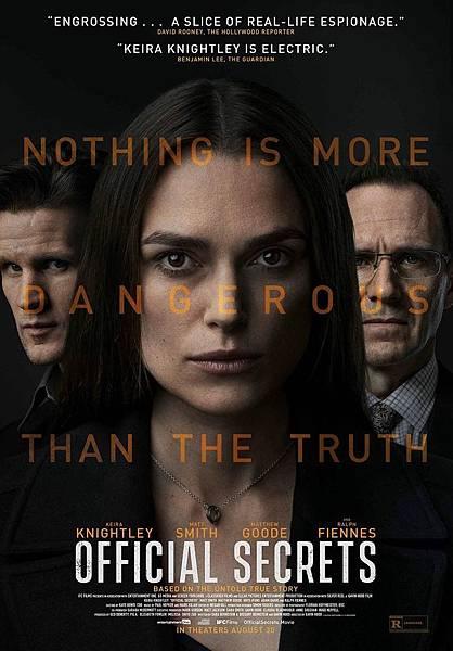 瞞天機密(Official Secrets).jpeg