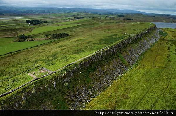 03-hadrians-wall-england-670