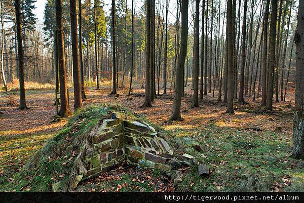 04-remaining-watchtower-foundation-germany-670