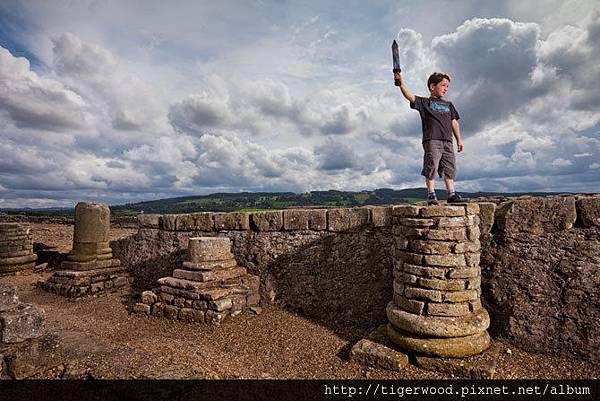 15-corbridge-fort-england-670