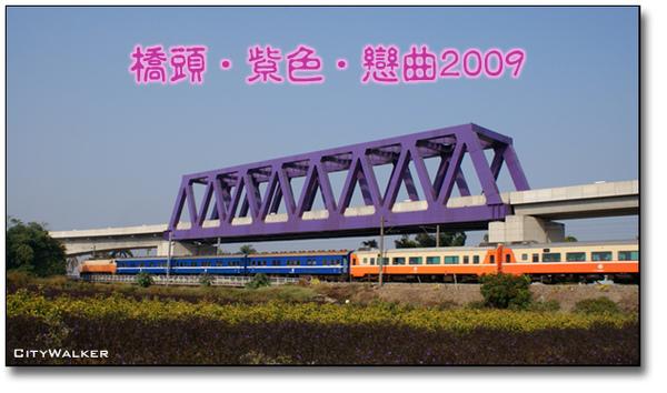 purplebridge2.jpg