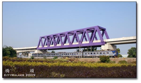 purplebridge3.jpg